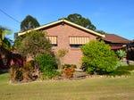 89 Richardson Street, Wingham, NSW 2429