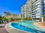 20003/11 Beesley Street, West End, Qld 4101