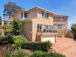 1/35A Wallawa Road, Nelson Bay, NSW 2315