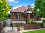 47 Robinson Street, Chatswood, NSW 2067