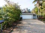 9 Fiddaman Road, Emerald Beach, NSW 2456