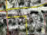 43 Draper Street, Tammin, WA 6409