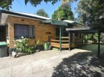 4 Amos Street, Cooma, NSW 2630