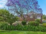 23 Bain Place, Dundas Valley, NSW 2117