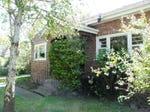 6 Hertford Cres, Balwyn, Vic 3103