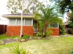52 Hibiscus Street, Greystanes, NSW 2145