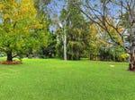 217-227 Koala Way, Horsley Park