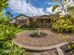 6 Greatrex Road, Lower King, WA 6330
