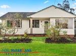 8 Raggatt Crescent, Edgeworth, NSW 2285