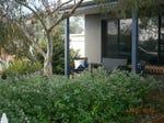 1 Cougar Path, Rockingham, WA 6168