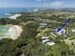 2507-2508 Resort Drive, Coffs Harbour, NSW 2450