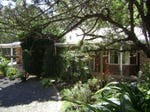 22 Bellmore Court, Pine Mountain, Qld 4306