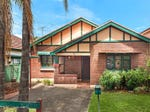 99 Morts Road, Mortdale, NSW 2223
