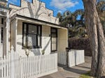 27 Cobden Street, South Melbourne, Vic 3205