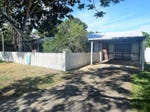 24 Mandalay Street, Fig Tree Pocket, Qld 4069