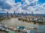 23 Laidlaw Parade, East Brisbane, Qld 4169