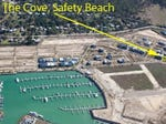 4 The Cove, Safety Beach, Vic 3936