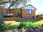 8 Dobson Cres, Ryde, NSW 2112