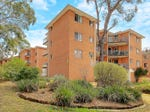 11/103-105 Lane Street, Wentworthville, NSW 2145