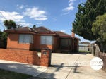 16 Charles Street, St Albans, Vic 3021