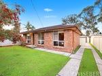 15 Albatross Road, Berkeley Vale, NSW 2261