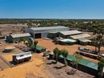 3571 Great Northern Highway, Muchea, WA 6501