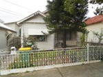4 Hammond Street, Thornbury, Vic 3071