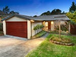 7 Yendon Close, Mitcham, Vic 3132