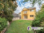 13/4 Tauss Place, Bruce, ACT 2617