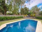 11 Castle Cres, Belrose, NSW 2085