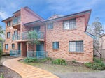 3/249-251 Dunmore Street, Pendle Hill, NSW 2145