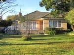 20 Monash Road, Newborough, Vic 3825
