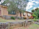 2 Mckibbin Place, Windradyne, NSW 2795