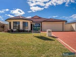 19 Tamar Break, Madora Bay, WA 6210