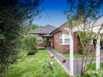 11 Talbot Avenue, Bentleigh, Vic 3204