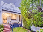82 Argyle Street, Moonee Ponds, Vic 3039