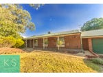 2 Mahogany Court, Thurgoona, NSW 2640