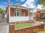 5 Medway Street, Bexley, NSW 2207