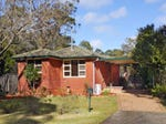 2 Bottle Forest Road, Heathcote, NSW 2233