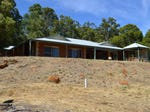 1820 Hidden Valley Road, Parkerville, WA 6081