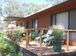 3 Queen Street, Cootamundra, NSW 2590