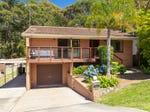 359 George Bass Drive, Lilli Pilli, NSW 2536