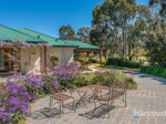 38 Simmental Grove, Lower Chittering, WA 6084