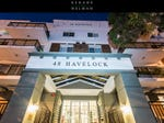 2/48 Havelock Street, West Perth, WA 6005