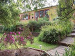 143 Belgrave-hallam Road, Belgrave South, Vic 3160