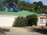 7 Hansen Street, Dunsborough, WA 6281