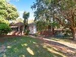 5 Frallon Cres, Frankston, Vic 3199