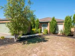 55 Toulouse Cres, Hoppers Crossing, Vic 3029