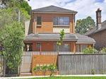 U 1/99 Falcon Street, Crows Nest, NSW 2065