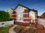 27 Berry Street, Yarraville, Vic 3013